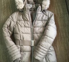 Dečija potpuno očuvana jakna