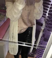 Yessica jaknica