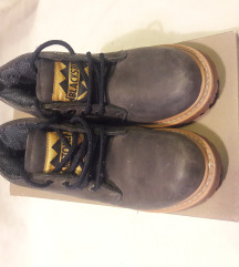 BLACKSTONE zimske cipele