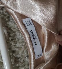 Mango haljina M snižena na 800 dinara