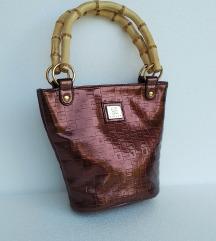 Mini torbica Sisley