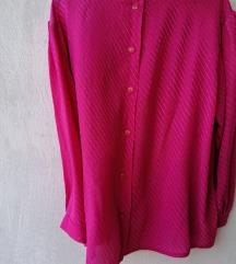 Elegantna bluza 42/44/46 AKCIJA