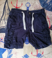 H&M bermude šorts