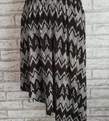 NOVA NewYorker suknja L/XL