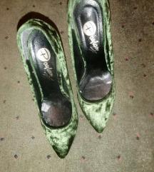 Polovne cipele