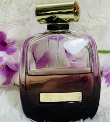L Extase tester Nina Ricci parfem