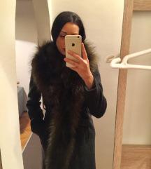 Dugacki P.S. fashion kaput 38