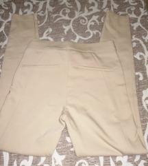 MNG pantalone  NOVO