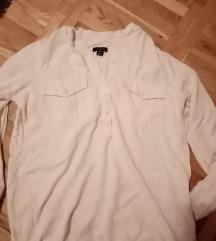 Amisu kajsija boja košulja S, kao M