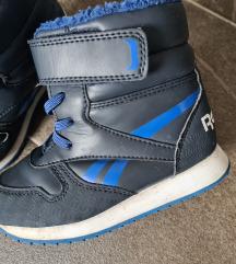 REEBOK cizme kao nove br. 26,5  gaz- 16cm
