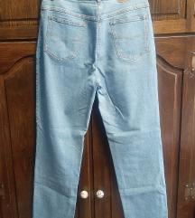 Arizona mom jeans REZERVISANO