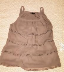 Amisu majicq