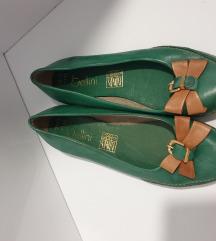 Bellini kozne cipele novo