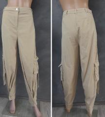 NA-KD cago pantalone