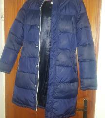 G-STAR zimska jakna