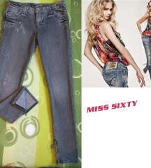 Miss Sixty farmerke original