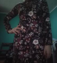 Exterra haljina Nova Snižena danas!!!