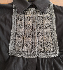 Košulja unikat AKCIJA 1800