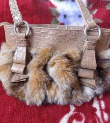 Zimska torbica