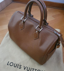 Louis Vuitton speedy 30 original