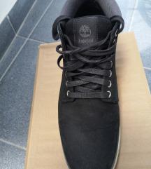 Zimska cipela