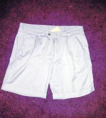 Nove myske MORGAN pantalone