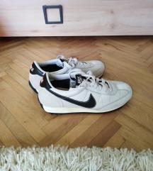 Nike patike br. 38.5