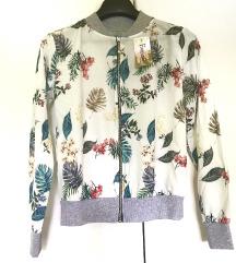 Italijanska jaknica  NOVA sa etiketom