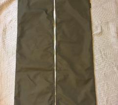 Louis Vuitton cover bag original