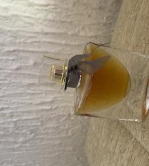 Lancome 30 ml