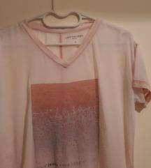 Original Calvin Klein majica