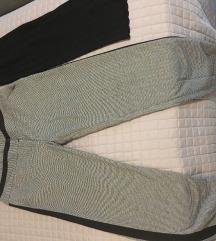 Karo pantalone 38