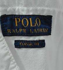 Polo by Ralph Lauren - ORIGINAL! W36