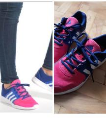 Adidas running NOVO!
