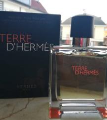 Hermes Terra dekant