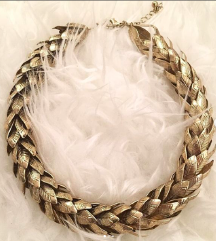H&M ogrlica 👑 (NOVO)