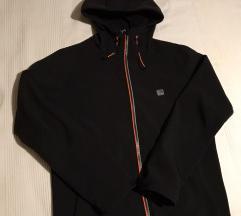 Jack&Jones muška jaknica
