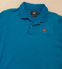 NOVO! Polo Club muška majica