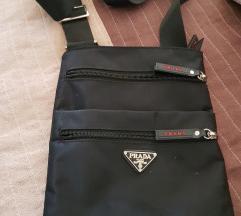 Muska torbica PRADA