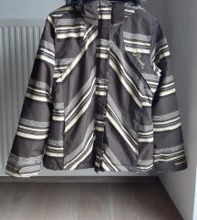 Zenska ski jakna BRUNOTTI- Nekorisceno %%SALE%%