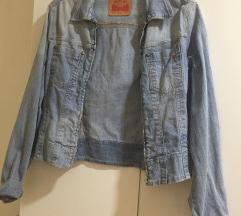 REPLAY teksas jakna