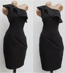KIOMI atraktivna haljina vel S/M NOVO