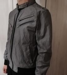 orginal GUESS muska jakna