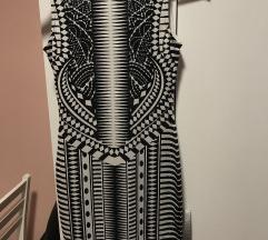 Prelepe haljine obe za 1300