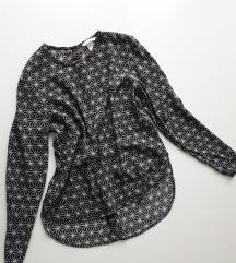 *SALE* H&M bluza/košulja