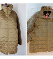 Nova 50 jakna Koncept UK