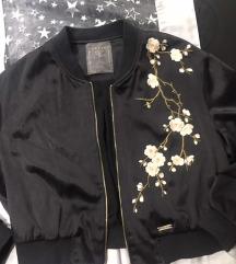 Guess bomber jaknica original snizena!!!