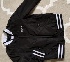 DKNY original jaknica