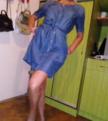 Bogner haljina,40 br/m/l