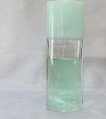 Green Tea  Elizabeth Arden parfem
